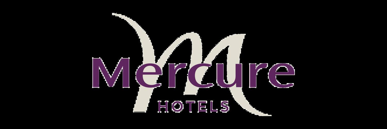 logo-mercure