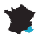 france-paca-bleu-2